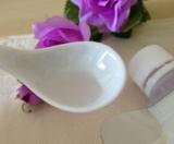 紫根エキスで美魔女肌に♪「紫根化粧水」*株式会社自然化粧品研究所*の画像(4枚目)