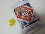 N-アセチルグルコサミン