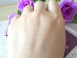 紫根エキスで美魔女肌に♪「紫根化粧水」*株式会社自然化粧品研究所*の画像(6枚目)