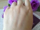 紫根エキスで美魔女肌に♪「紫根化粧水」*株式会社自然化粧品研究所*の画像(5枚目)