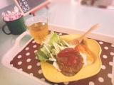 モニプラ☆K+depホットケーキプレートの画像(7枚目)