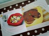 モニプラ☆K+depホットケーキプレートの画像(3枚目)