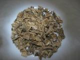 c-Kirei 食物繊維たっぷりでスッキリ! 話題の!「国産ゴボウ茶」を飲んでみたナウ♪の画像(4枚目)