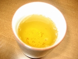 c-Kirei 食物繊維たっぷりでスッキリ! 話題の!「国産ゴボウ茶」を飲んでみたナウ♪の画像(6枚目)