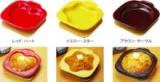 K+dep「ホットケーキプレート」で簡単にホットケーキ作り☆の画像(2枚目)
