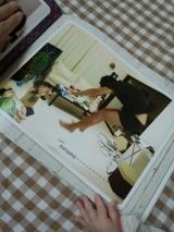 モニプラ☆cocoal(ココアル) フォトブックの画像(6枚目)