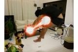 モニプラ☆cocoal(ココアル) フォトブックの画像(7枚目)