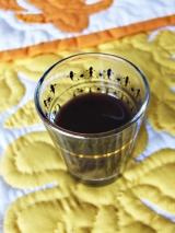 栄養成分を豊富に含む「ノニ」のジュースを飲み始めました♪の画像(5枚目)