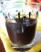 栄養成分を豊富に含む「ノニ」のジュースを飲み始めました♪の画像(2枚目)