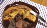 K+dep「ホットケーキプレート」で簡単にホットケーキ作り☆の画像(14枚目)