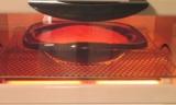 K+dep「ホットケーキプレート」で簡単にホットケーキ作り☆の画像(9枚目)