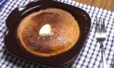 K+dep「ホットケーキプレート」で簡単にホットケーキ作り☆の画像(11枚目)