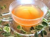 「和温美茶」で冷え症改善の画像(2枚目)