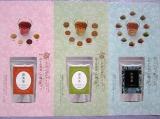 「和温美茶」で冷え症改善の画像(4枚目)