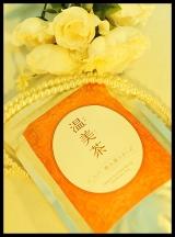 口コミ記事「【お届け物レポ♪】Dr.Body和温美茶(わぽかみーちゃ)」の画像