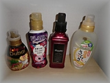 着る香水 ランドリン柔軟剤の画像(4枚目)