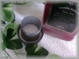 着る香水 ランドリン柔軟剤の画像(3枚目)