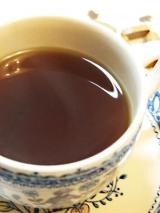 「きれいなコーヒー」 オアシス珈琲をいただいてみました☆彡の画像(1枚目)