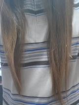 【Domell】ヘアオイルミストで夏に負けない美髪GET★