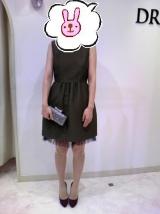 レンタルドレス専門店・DRESSIAの画像(6枚目)