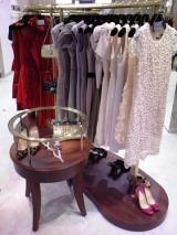 レンタルドレス専門店・DRESSIAの画像(2枚目)