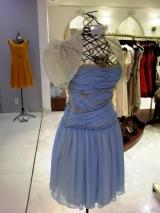 レンタルドレス専門店・DRESSIAの画像(1枚目)