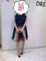 レンタルドレス専門店・DRESSIAの画像(7枚目)