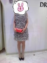 レンタルドレス専門店・DRESSIAの画像(5枚目)