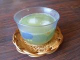 【アイスで飲んでも美味しい・『減塩こんぶ茶』モニター200名大募集!】の画像(2枚目)