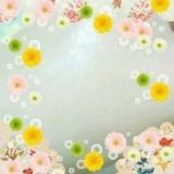 ビタミンC&アルブチン配合の美容液 桜花媛 ピュアエッセンシャルコンディショナー