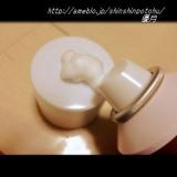 「濃密泡で洗うクレンジング「パフェット ホイップクレンジングソープ」」の画像(2枚目)