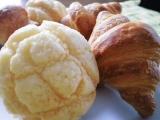 テーブルマークファンサイトファンサイト参加中 | 楽しく育つ、美味しく食べるの画像(2枚目)