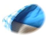 冷水スカーフの画像(3枚目)