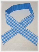 冷水スカーフの画像(2枚目)