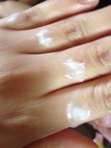 指の除毛してますか⁈の画像(2枚目)