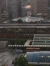 神戸でリラックス♪ 万葉の湯の画像(7枚目)