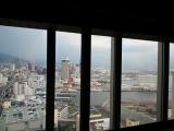 神戸でリラックス♪ 万葉の湯の画像(3枚目)