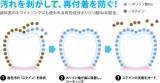 白い歯!!『ポリリッシュクリスタルホワイトニングジェル』を使っています☆彡の画像(2枚目)