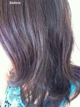 ★☆シャンプーだけでホントにいいの???JAMIANNE モイストグロッシーシャンプーで美髪になりました!!☆★