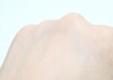 BBクリーム選びしています★ラロッシュポゼBBクリーム&日焼止めの画像(5枚目)