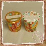 コイケヤの新商品☆おいしいノンフライ「ポテのん」の画像(1枚目)