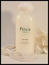 口コミ記事「【お届け物レポ♪】PESCA〈クレンジング洗顔料〉フェイスウォッシュ100mL」の画像