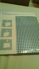 OPPO RollpaperHolderの画像(1枚目)