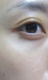 【ホメオバウ O2パック】疲れた肌をリセット!!確かな肌実感!!