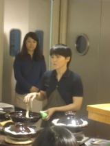 8/25 ほぼ日刊イトイ新聞×土楽スペシャルイベントの画像(11枚目)