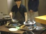 8/25 ほぼ日刊イトイ新聞×土楽スペシャルイベントの画像(12枚目)