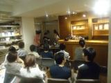 8/25 ほぼ日刊イトイ新聞×土楽スペシャルイベントの画像(7枚目)