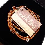 wakami braceletの画像(3枚目)