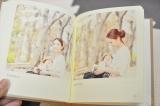中林製本所より「写真の本」の画像(13枚目)