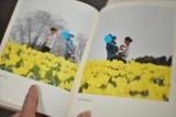 中林製本所より「写真の本」の画像(12枚目)